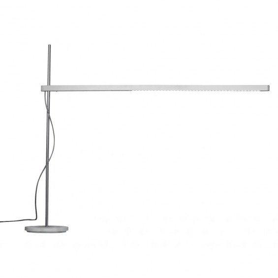 Artemide Talak Bureaulamp