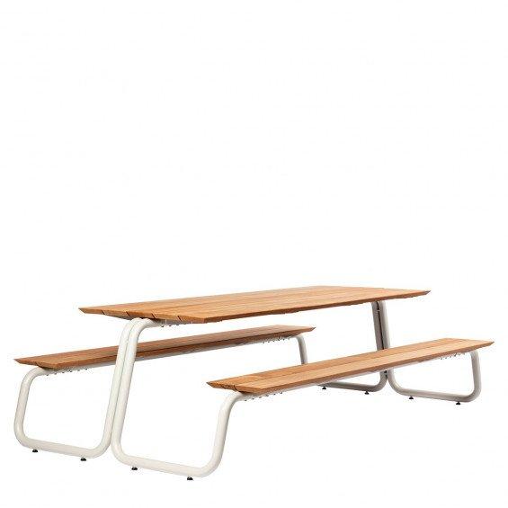 Wünder The Table Eettafel