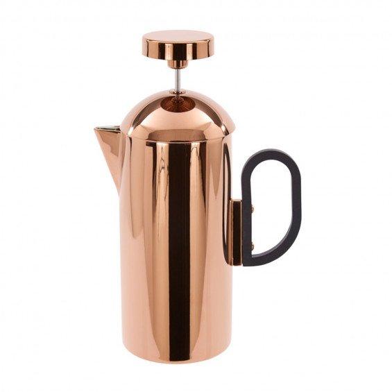 Tom Dixon Brew Koffiekan