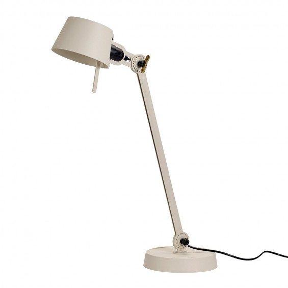 Tonone Bolt Bureaulamp Eén Arm
