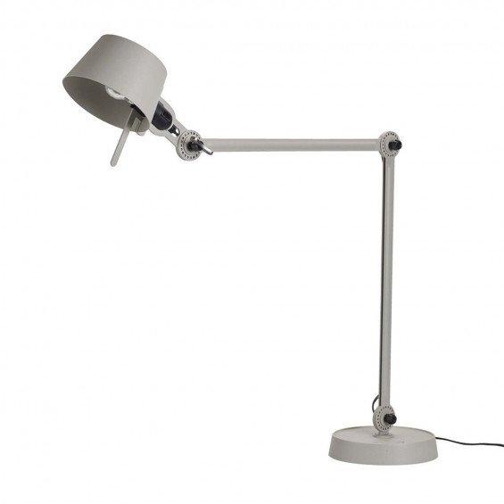 Tonone Bolt Bureaulamp Twee Armen
