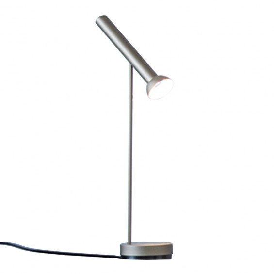 Baltensweiler TOPOLED Bureaulamp
