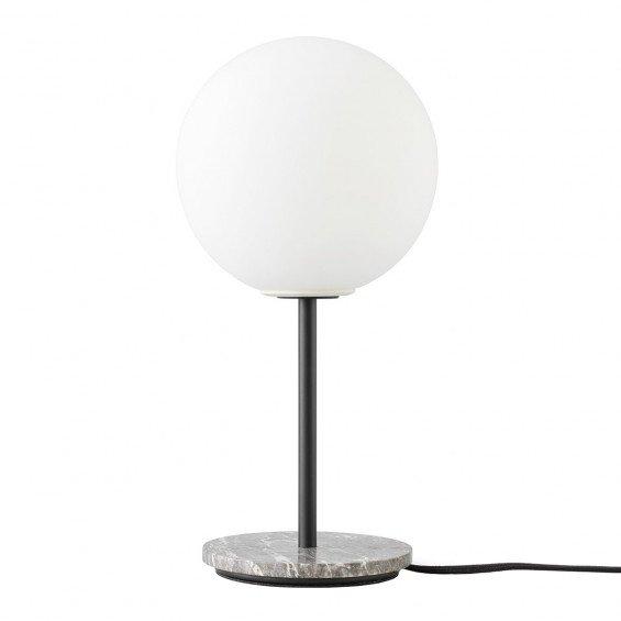 Menu TR Bulb Tafellamp