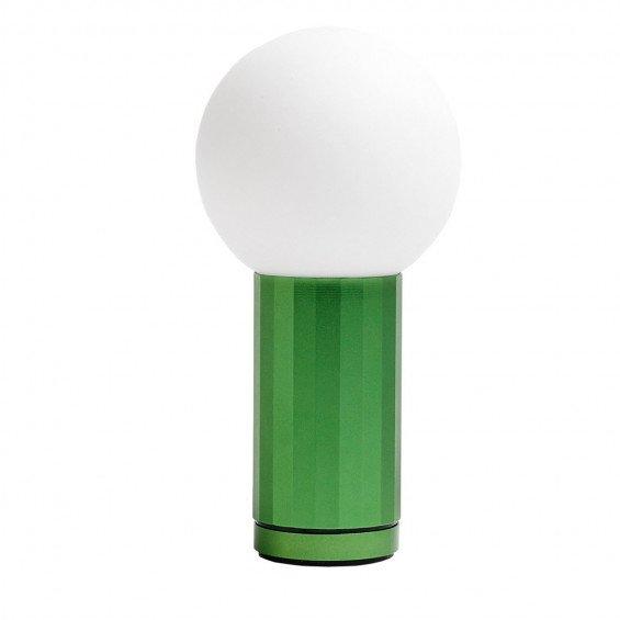 HAY Turn On Tafellamp