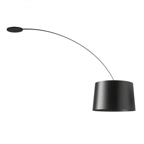 Foscarini Twiggy Plafonlamp