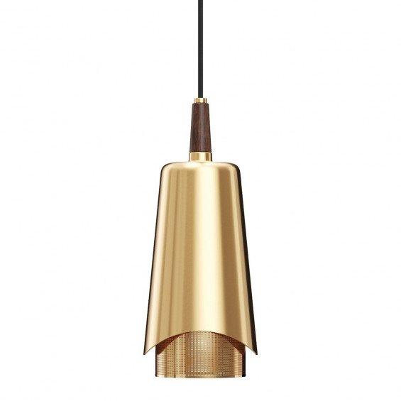 Menu Umanoff Hanglamp - Ø13,5 x h. 34 cm.