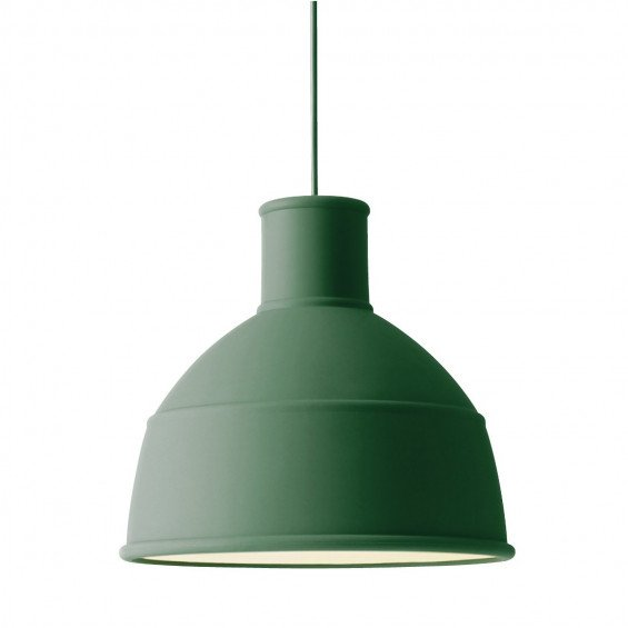 Unfold Hanglamp