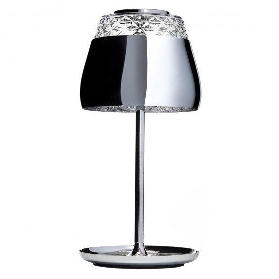 Moooi Valentine Tafellamp