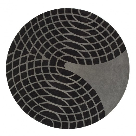 grijs-swatch