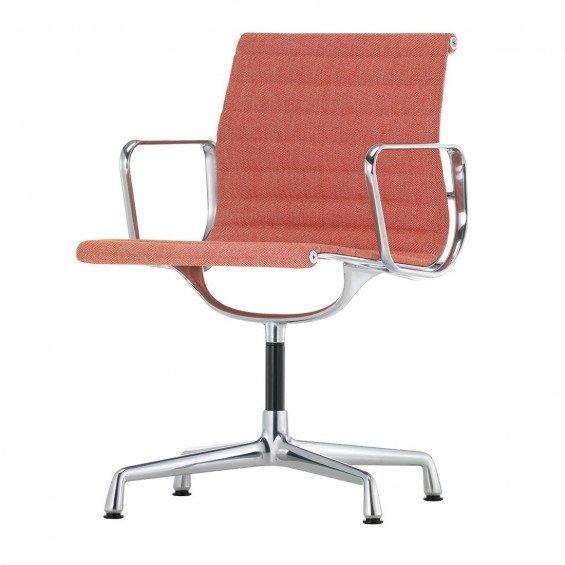 Vitra Aluminium Chair EA 103