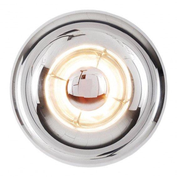 Tom Dixon Void Surface Wand- en Plafondlamp