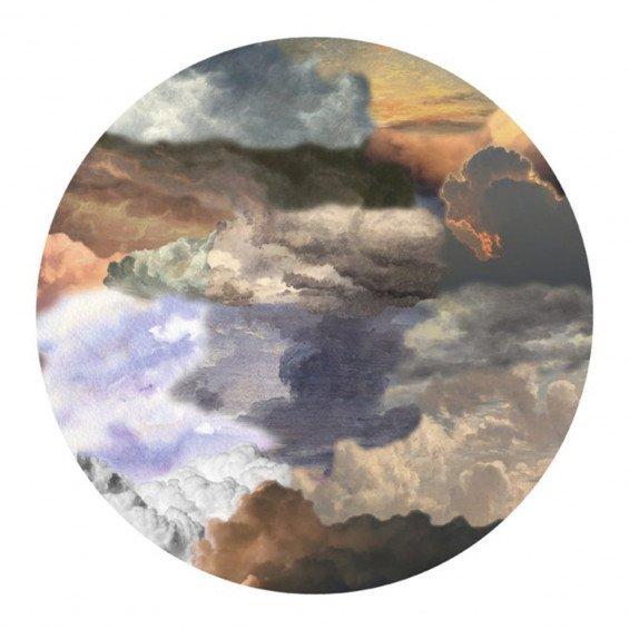 Moooi Carpets - Walking on Clouds Vloerkleed