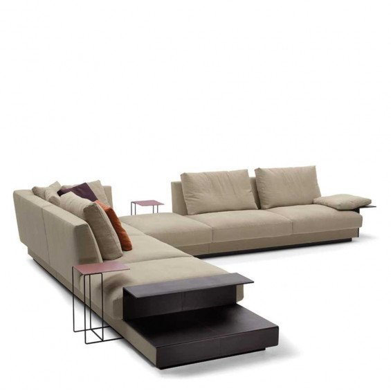 walter knoll grand suite sofa misterdesign. Black Bedroom Furniture Sets. Home Design Ideas