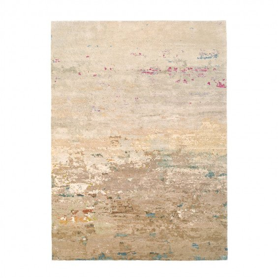 Walter Knoll Legends of Carpets Vloerkleden