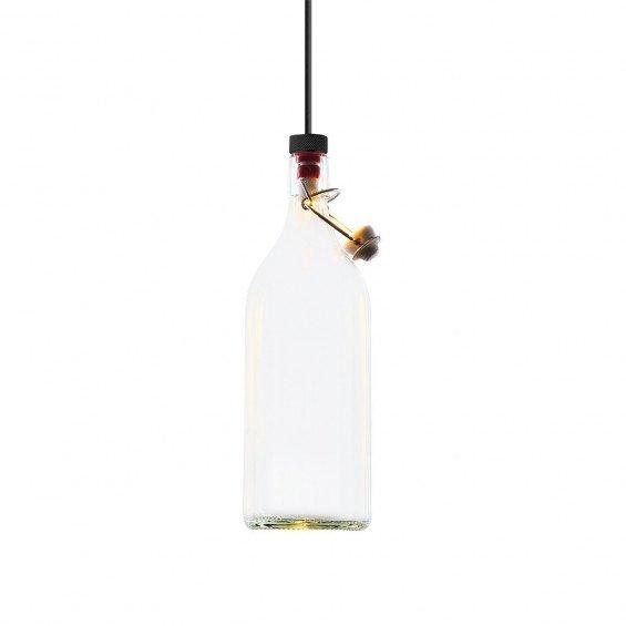 Wever & Ducré Cork Hanglamp