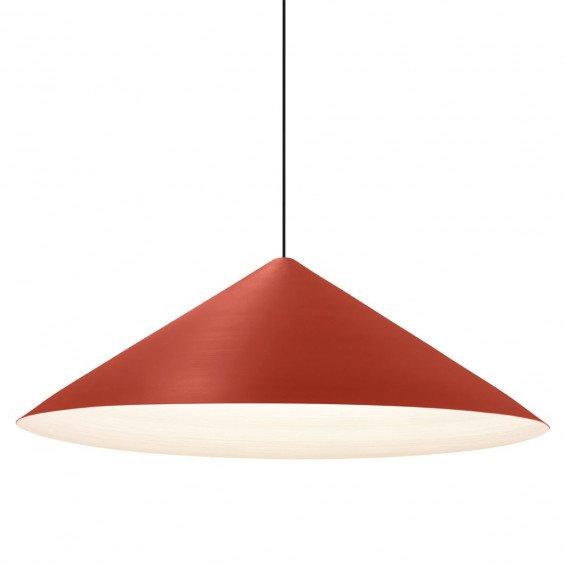 Wever & Ducré Dinor Hanglamp