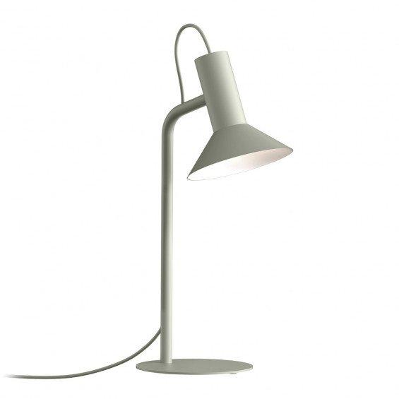 Wever & Ducré Roomor 1.0 Bureaulamp