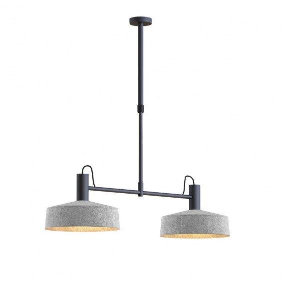 Wever & Ducré Roomor 2.0 Plafondlamp