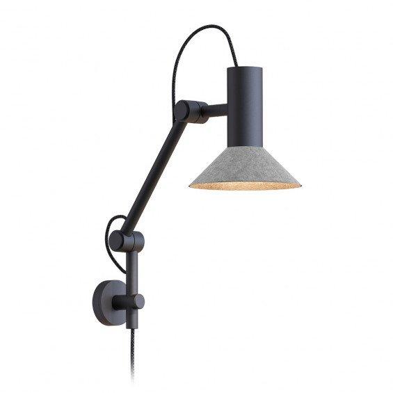 Wever & Ducré Roomor 5.0 Wandlamp