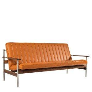 1001 AX Sofa
