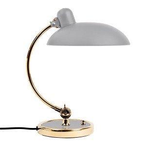 Kaiser Idell 6631 Luxus Bureaulamp