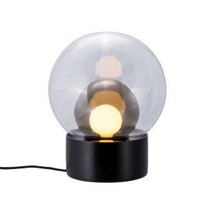 Boule Tafellamp