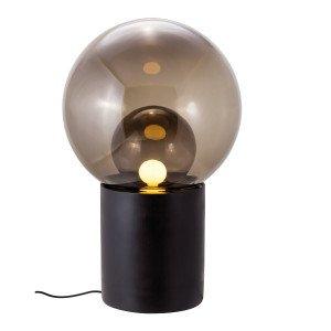 Boule High Vloerlamp