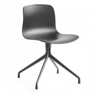 About A Chair AAC 10 Stoel