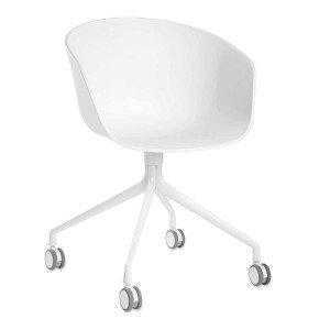 About A Chair AAC 24 Bureaustoel