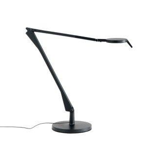 Aledin Bureaulamp Mat