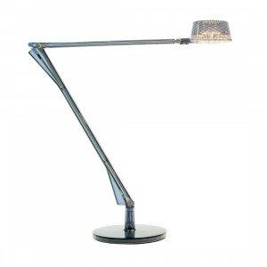Aledin Bureaulamp