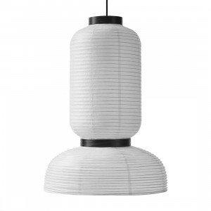 Formakami Hanglamp JH3