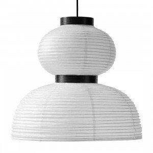 Formakami Hanglamp JH4