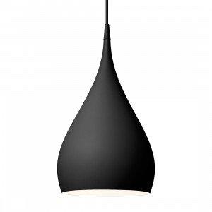 Spinning Pendant BH1 Hanglamp