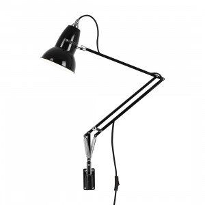 Original 1227 Wall Mounted Wandlamp