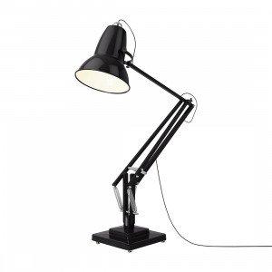 Original 1227 Giant Vloerlamp