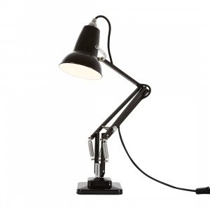 Original 1227 Mini Desk Lamp Bureaulamp