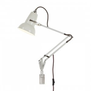 Original 1227 Mini Wall Mounted Wandlamp