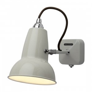 Original 1227 Mini Wandlamp