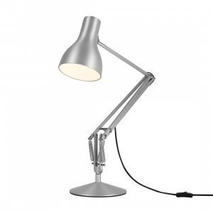Type 75 Desk Lamp Bureaulamp