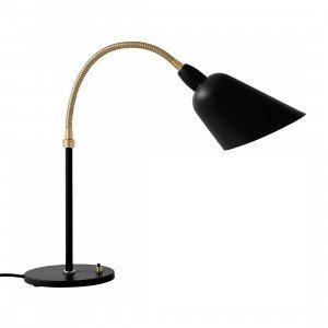 Bellevue AJ8 Bureaulamp