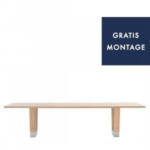 Base Eettafel