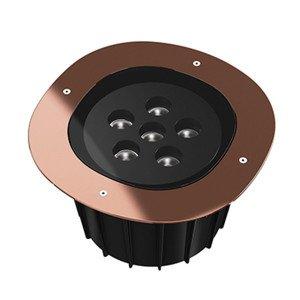 A-Round 315 Outdoor Vloerlamp