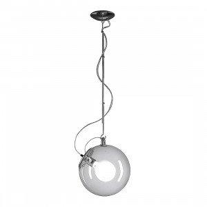 Miconos Hanglamp