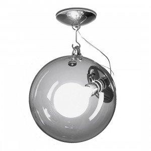Miconos Plafondlamp