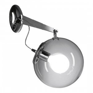 Miconos Wandlamp