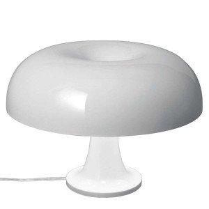 Nessino Tafellamp