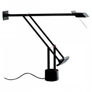 Tizio Bureaulamp
