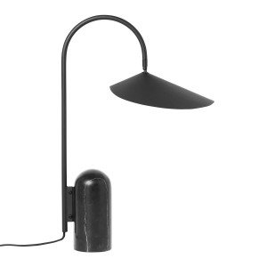 Arum Tafellamp