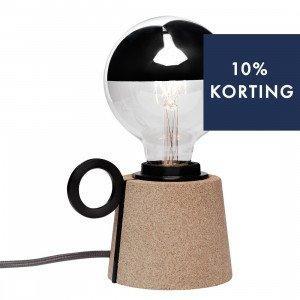 Astro Tafellamp
